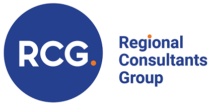 Regional Consultants Group